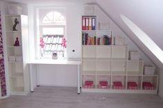 schlafzimmer kinderzimmer ideen on pinterest girl rooms farrow ball and indoor forts. Black Bedroom Furniture Sets. Home Design Ideas