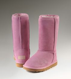 Ugg outlet-Ugg Classic Tall