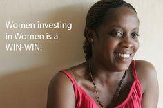 The Women s Movement