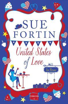 debut novel, unit state, novel publish, united states