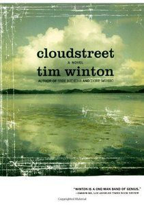 Cloud Street - Tim Winton