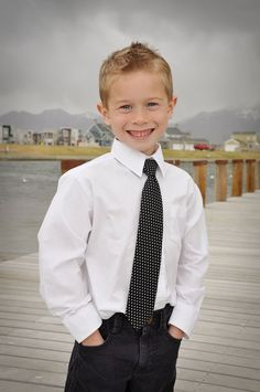 etsi find, dresses, white, jeans, etsi stuff, grey, neck ties, black, little boys