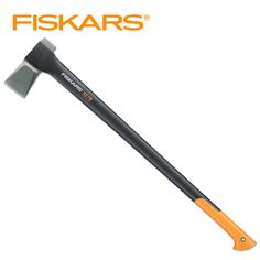 The best axe ever!