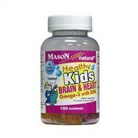 Best natural remedies for memory