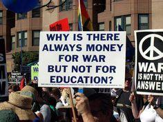 A good question !!