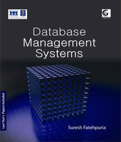 relational database system sql analysis paper Comparative analysis of graph database and a relational database  ms sql  server, ms access, mysql as well as sybase are examples of relational  a  database management system is the software that allows a.