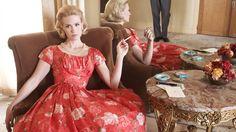 Betty.