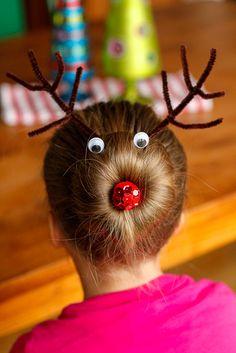 Rudolph Bun -- if yo