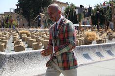 Pitti-Uomo-Florence-19th-21st-June-2012-part-1-25.jpg (750×500)