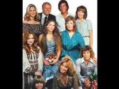 Eight is Enough theme song. Loved this show!
