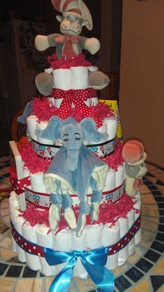 theme shower, pinterest photo, android, diaper cakes, photo upload
