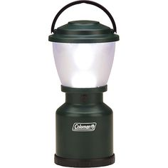 Coleman LED Camp Lantern