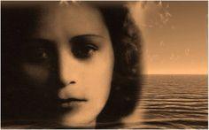 Nuestra poeta Julia de Burgos (1914-1953).