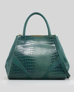 Emerald Green- $98