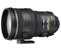 Nikon AF-S 200mm F/2.0G ED VR II    http://www.kamera-express.nl/product/nikon-af-s-200mm-f-2-0g-ed-vr-ii-2-jaar-garantie-nederlands-/