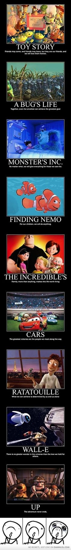 ...for kids of all ages...   #movie  #animation
