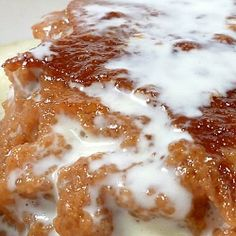 Indian Pudding sweet, puddings, food dinners, gluten free, pudding recipes, cream, 30 years, indian pudding, dessert