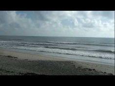 5-26-2012 8:30 am TS Beryl swell.