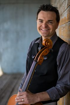 """Steven Sharp Nelson 