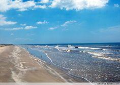 galveston island, beach texa, beaches, lake michigan, the wave, surfsid beach, at the beach, place, summer trip