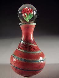 Hand blown glass glass art, hand blown glass, handblown glass, art glass, colour glass, antiqu glass