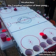 games, beer pong, air hockey, hands, alcohockey, jesus, sports, homes, home parties
