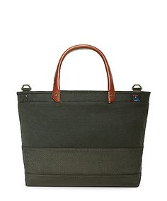 Is it wrong to take this bag to bed? jack spade, spade coal, style, coal bag, color, bed, barbour coal, barbour bag, bags