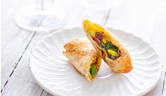 Make The Cheesecake Factory's Avocado Egg Rolls With This Copycat Recipe