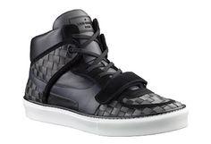Louis Vuitton Louis Vuitton Tower Sneaker