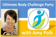 Do you want to lose weight, get fit, run a marathon or improve your health? Join us!