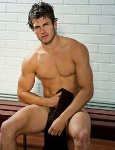 David Williams, Australian rugby player