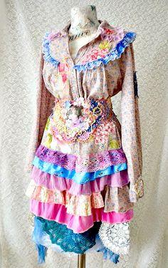 Rochie de vara pentru femei  Fairy Paradise (365 LEI la irinaindira.breslo.ro)
