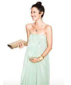 vestido de festa para grávidas ------------------------------------------- http://www.vestidosonline.com.br/modelos-de-vestidos/vestidos-gestantes