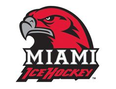 Miami U Redhawks - hockey