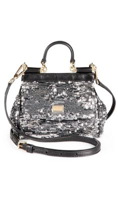 Dolce & Gabbana from Lyst