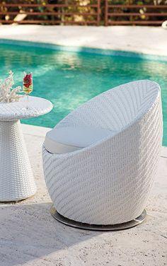 Salima Seating Set.