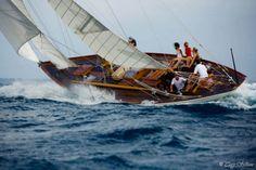 dream boat, seas, sailing, yacht sail, ship, racing, the edge, boats, photography