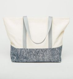 Beach Bag / Over size Tote Bag / XL Grocery