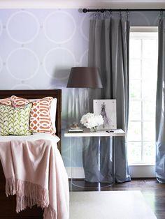 future bedroom?