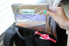 smash scrapbook, craft, scrapbook travel journal, travel smash book ideas, smashbook, travel journal smash book, smash book travel, smash books, thing