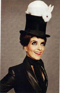 Tina Fey for Entertainment Weekly