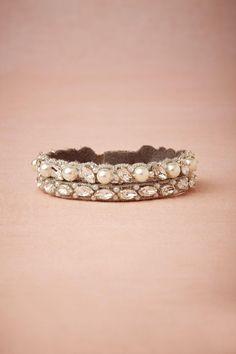 Pearl + diamond jewelry_design
