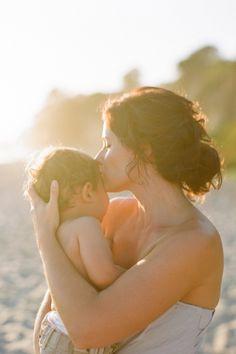 beaches, galleri, beach babies, beach pics, beach shoot, beach pictures, anniversary photography, sweet kisses, mother son