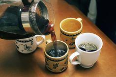 Це не кава