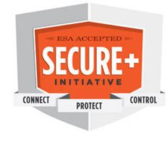 Security Association Launches Home Automation PR Campaign: Electronic Security Association (ESA) launches its SECURE+ Initiative aimed at promoting the enhanced services provided by alarm companies, including home automation and energy management.