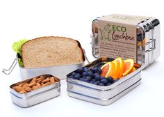 Eco Lunchboxes 3 in 1: http://www.naturebumz.com/eco-lunchbox-three-in-one.html#.UDRQTET43R0