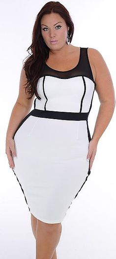 Tick tock clothing store Cheap online clothing stores