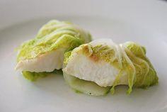 secret recip, figurefriend fish, omni food, cabbag leav, favorit recip, leaves, blog, napa, steam fish