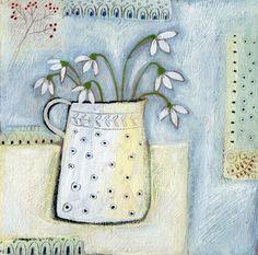 galleries, beautful art, matchpot painter, louis rawl, loui rawl, paintings, acorn galleri, rawl art