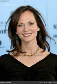Actress  Lesley Ann Warren was born today 8-16 in 1946 and turns 67 today! She seems to have inherited really good genes as she has aged really well! We remember her for many roles and among them were TV's  Cinderella, movies: Victor/Victoria & Clue